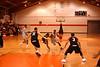 20130123-PGBB-vs-St-Johns-Northwestern (7)