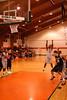 20130123-PGBB-vs-St-Johns-Northwestern (5)