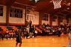 20130123-PGBB-vs-St-Johns-Northwestern (12)