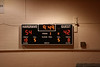 20130123-PGBB-vs-St-Johns-Northwestern (20)