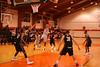 20130123-PGBB-vs-St-Johns-Northwestern (10)