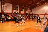 20130123-PGBB-vs-St-Johns-Northwestern (11)