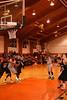 20130123-PGBB-vs-St-Johns-Northwestern (2)