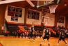 20130123-PGBB-vs-St-Johns-Northwestern (16)