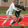 Host Divine Child defeated Allen Park in a non-league soccer match on Tuesday, May 2, 2017. (MiPrepZone photo gallery by Terry Jacoby)