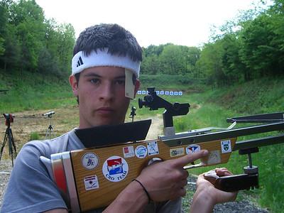 Izborno natjecanje Krušljevo selo 2006.