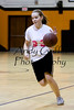 PGYBA Basketball 2010 Tournament