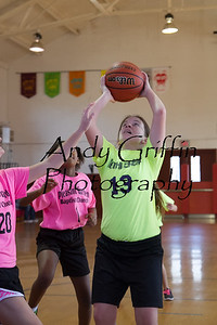 BasketballPGYBA-Saturday-2014-02-01_026