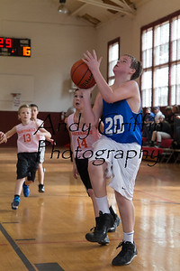 BasketballPGYBA-Saturday-2014-02-01_038