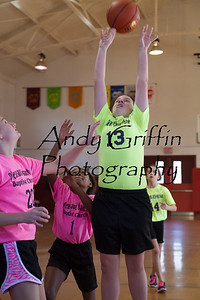 BasketballPGYBA-Saturday-2014-02-01_027