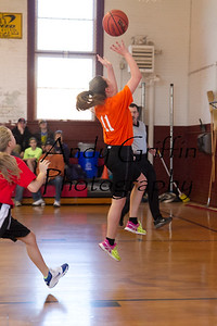 BasketballPGYBA-Saturday-2014-02-01_016