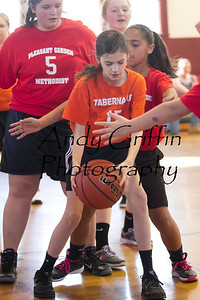 BasketballPGYBA-Saturday-2014-02-01_006