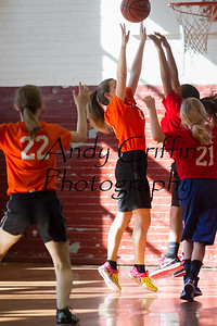 BasketballPGYBA-Saturday-2014-02-01_003