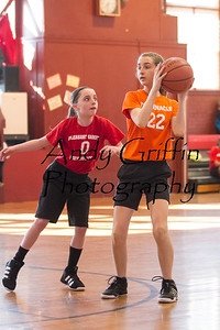 BasketballPGYBA-Saturday-2014-02-01_008