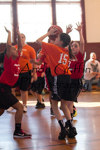 BasketballPGYBA-Saturday-2014-02-01_007