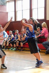 BasketballPGYBA-Saturday-2014-02-01_040