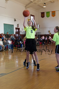 BasketballPGYBA-Saturday-2014-02-01_029