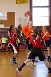BasketballPGYBA-Saturday-2014-02-01_013