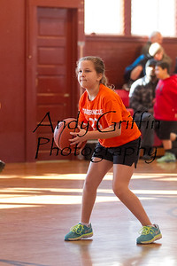 BasketballPGYBA-Saturday-2014-02-01_010