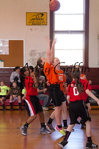 BasketballPGYBA-Saturday-2014-02-01_014