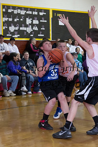 BasketballPGYBA-Saturday-2014-02-01_036