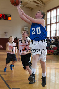 BasketballPGYBA-Saturday-2014-02-01_039