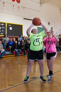 BasketballPGYBA-Saturday-2014-02-01_030