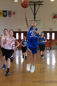 BasketballPGYBA-Saturday-2014-02-01_035
