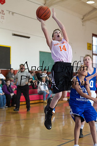 BasketballPGYBA-Saturday-2014-02-01_033