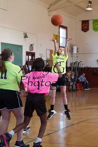 BasketballPGYBA-Saturday-2014-02-01_024