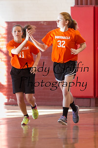 BasketballPGYBA-Saturday-2014-02-01_001