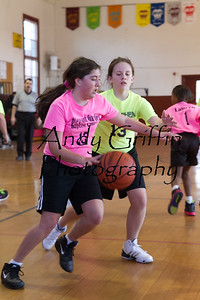 BasketballPGYBA-Saturday-2014-02-01_028
