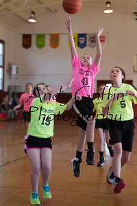 BasketballPGYBA-Saturday-2014-02-01_020