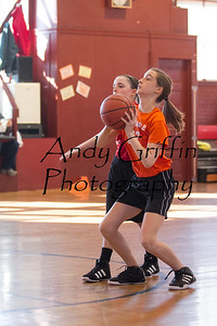 BasketballPGYBA-Saturday-2014-02-01_009