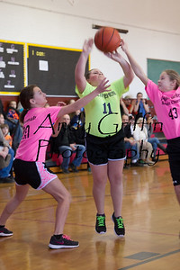 BasketballPGYBA-Saturday-2014-02-01_023
