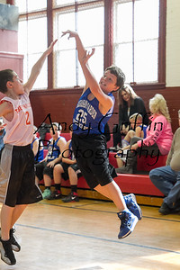 BasketballPGYBA-Saturday-2014-02-01_041