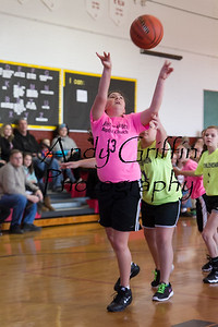 BasketballPGYBA-Saturday-2014-02-01_017