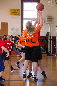 BasketballPGYBA-Saturday-2014-02-01_012