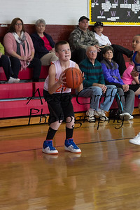BasketballPGYBA-Saturday-2014-02-01_034