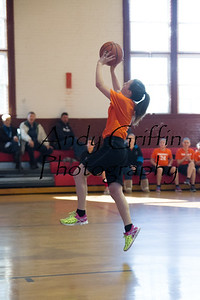 BasketballPGYBA-Saturday-2014-02-01_011