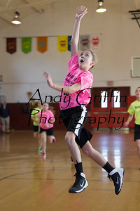 BasketballPGYBA-Saturday-2014-02-01_019