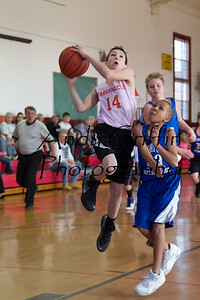 BasketballPGYBA-Saturday-2014-02-01_032