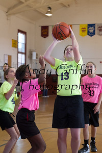 BasketballPGYBA-Saturday-2014-02-01_021