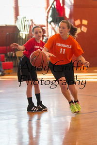 BasketballPGYBA-Saturday-2014-02-01_005