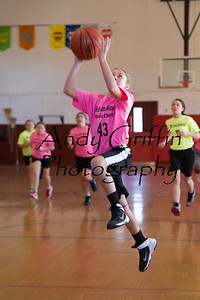 BasketballPGYBA-Saturday-2014-02-01_018