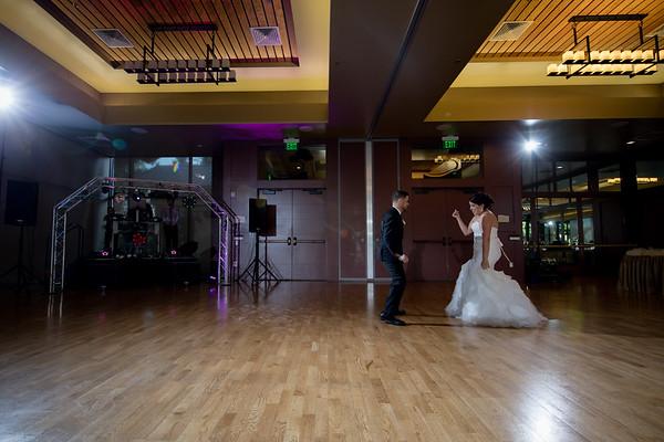 Gonzalez Wedding-650