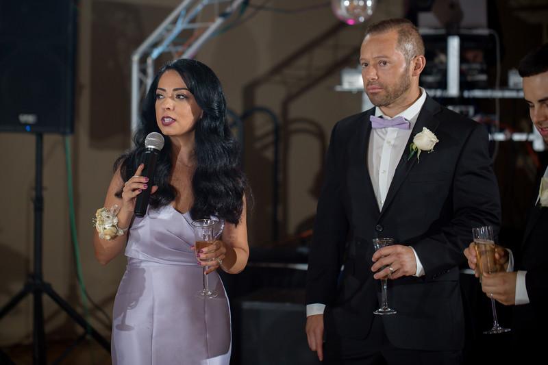 Gonzalez Wedding-703
