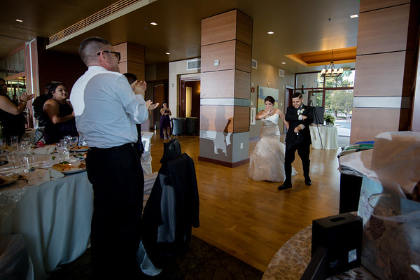 Gonzalez Wedding-619