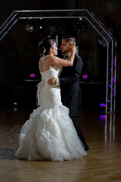 Gonzalez Wedding-629