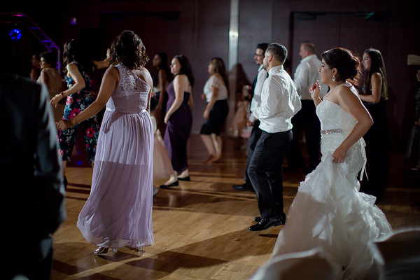 Gonzalez Wedding-934